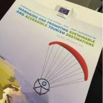 Novità da Bruxelles per il turismo accessibile