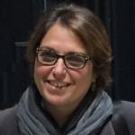 Patrizia Pappalardo