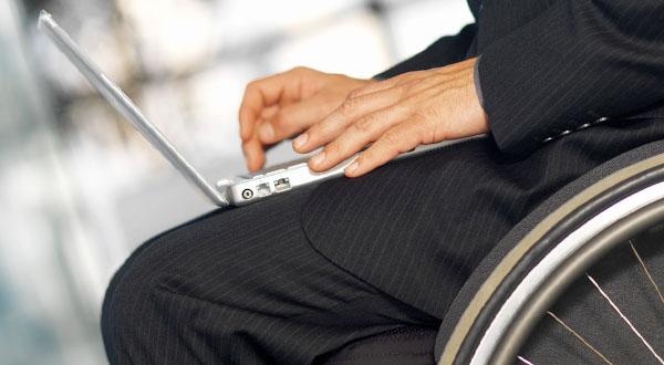 Elenco agevolazioni fiscali per le persone disabili