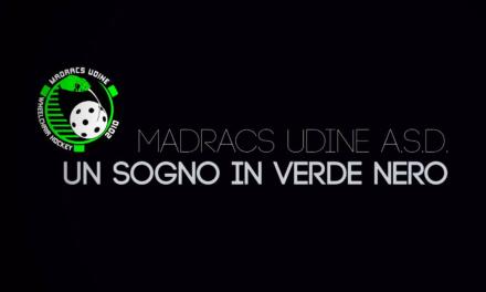 Un sogno in Verde e Nero